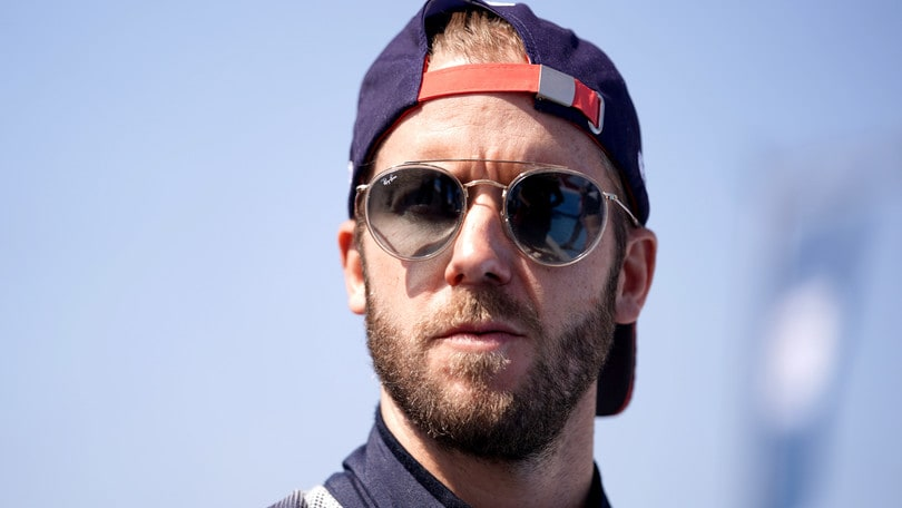 Ufficiale in Formula E: Bird correrà con Jaguar dal 2020-21