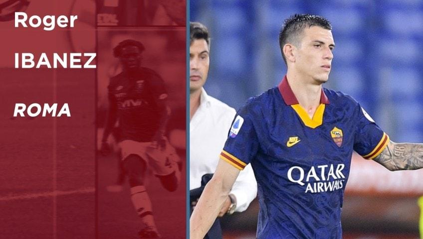 Serie A, Il Top della 33a giornata