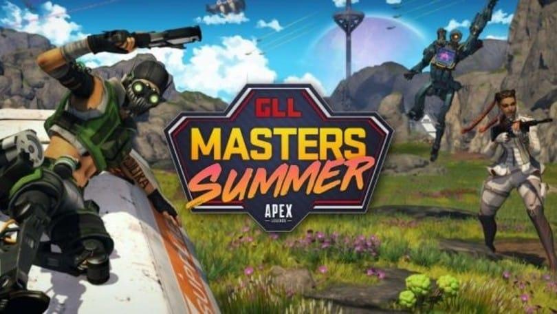 Apex Legends GLL Masters Summer, terminato il Round 3 EMEA