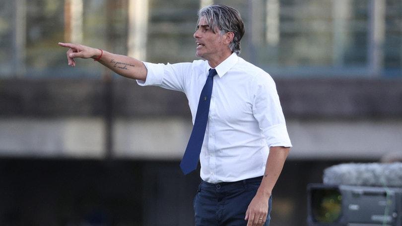 Brescia, Lopez: