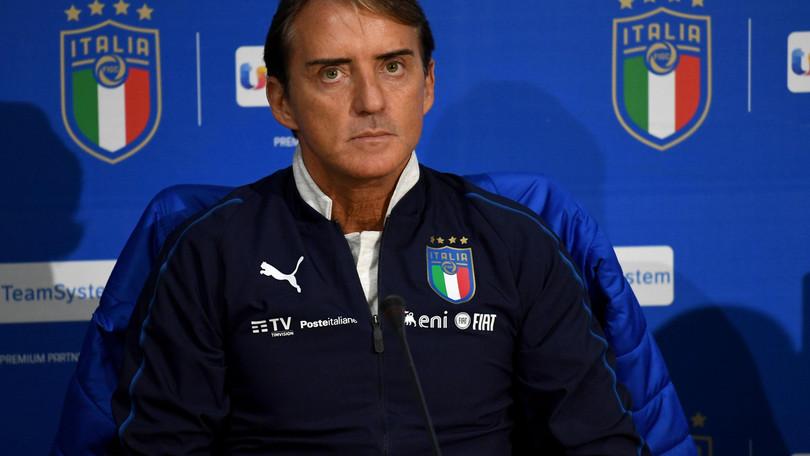 Italia, prima volta nella storia a Benevento: amichevole con l'Estonia a novembre