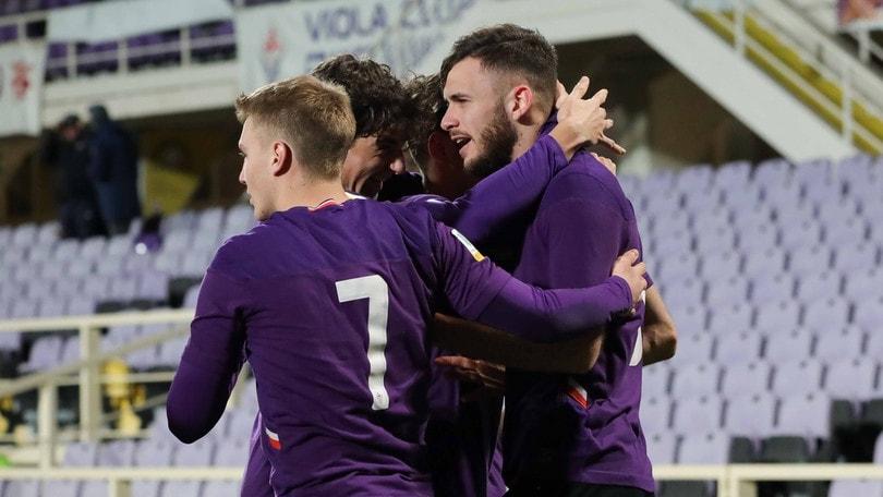 Ufficiale: la finale di Coppa Italia Primavera si giocherà il 26 agosto