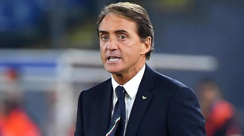 Lippi dt azzurro, Mancini tenuto all'oscuro: scoppia il caso in Nazionale