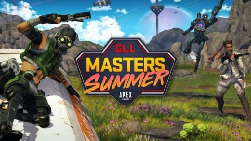 GLL Masters Summer Round 4 EMEA, YDN e OTT al Last Chanche
