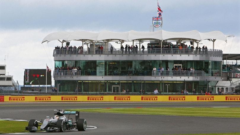 F1, la Fia pronta a cambiare le regole per rendere valido il Mondiale