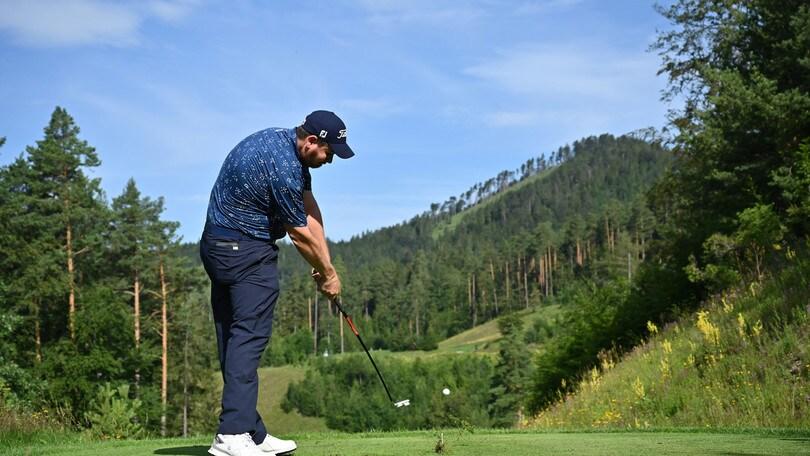 Coronavirus, rinviato anche lo storico Australian Open di golf