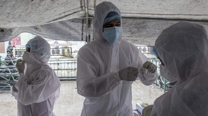 """Coronavirus, Oms sicuro: """"Non è come l'influenza"""""""