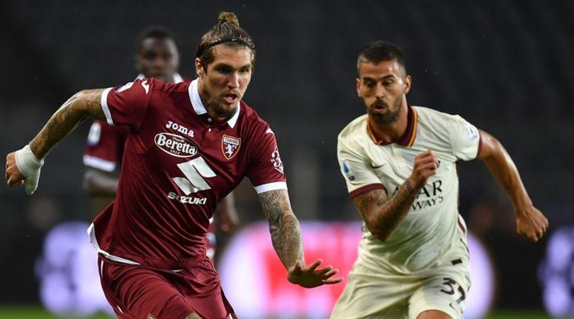 Lyanco dice Bologna, ma il Torino spara alto