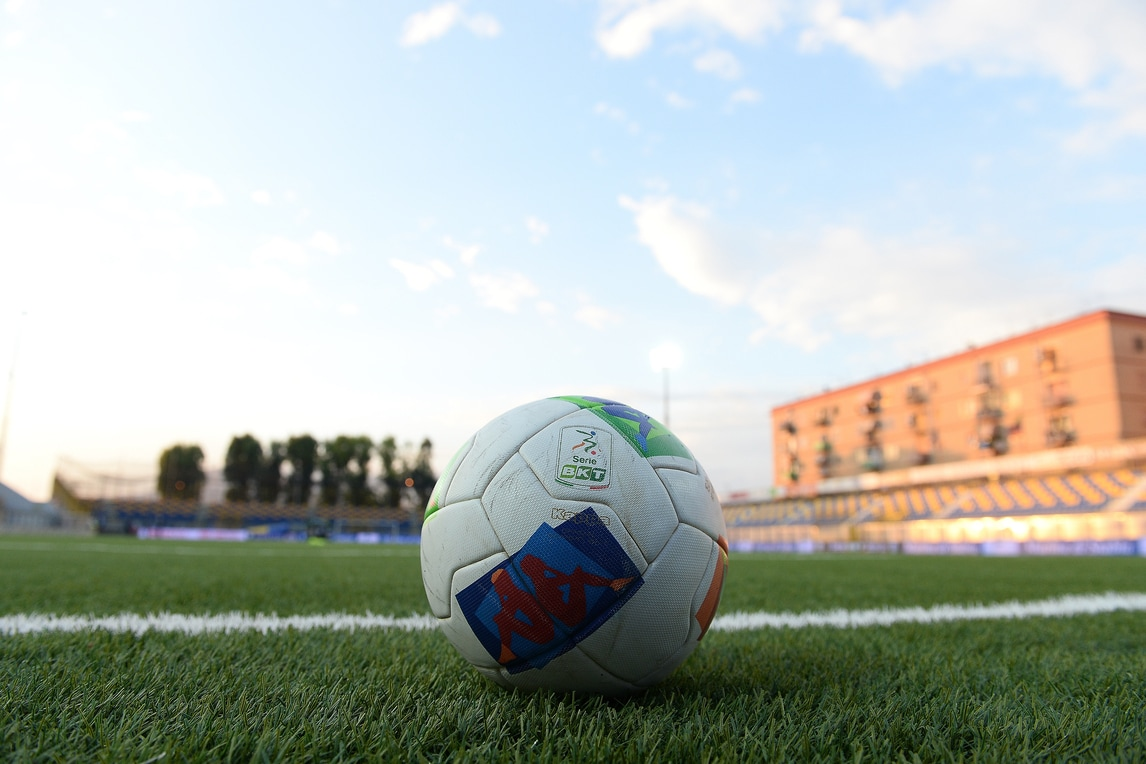 Serie B 2020 21 Ufficiali Le Date Si Parte Il 26 Settembre Corriere Dello Sport