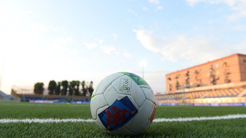 Serie B 2020/21, ufficiali le date: si parte il 26 settembre
