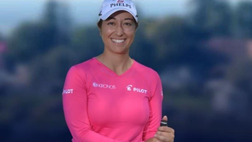 Coronavirus, LPGA Tour: Marina Alex positiva, salta il 1° torneo dalla ripresa