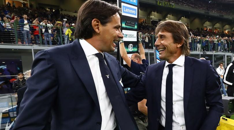 Serie A, la volata per il secondo posto: ecco le combinazioni