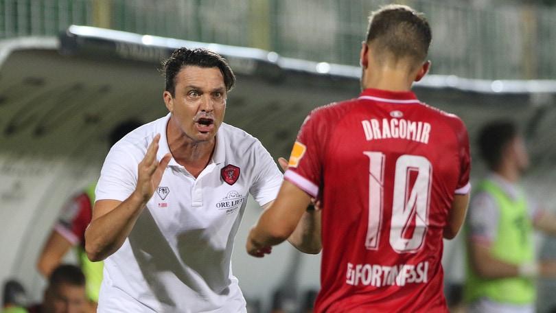 Playoff e playout di Serie B: date e orari