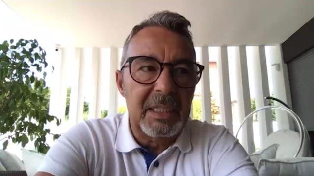 """Zecchi: """"Leclerc fenomeno come Alesi, spero solo che..."""""""