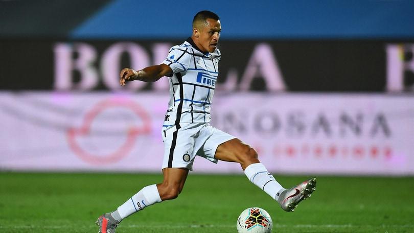 Sanchez resta all'Inter: ecco tutti i dettagli dell'affare