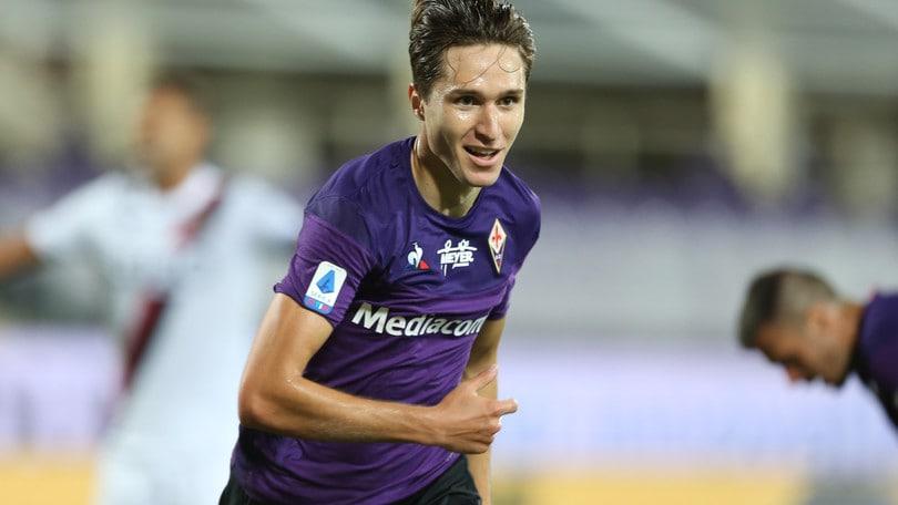 Diretta Spal-Fiorentina ore 18: dove vederla in tv, in streaming e formazioni ufficiali