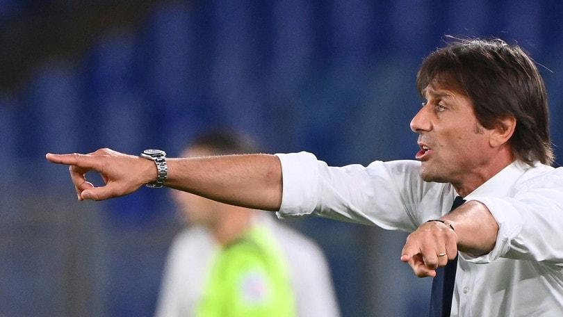 Conte fa dietrofront. Ribery rassicura la Fiorentina VIDEO