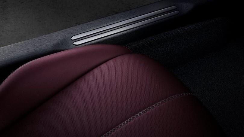 Mazda MX-5 Polymetal 1.5 2020, roadster allo stato puro