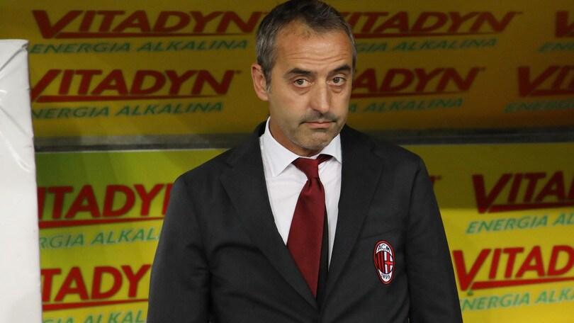 Torino-Giampaolo, ci siamo: a breve la rescissione con il Milan