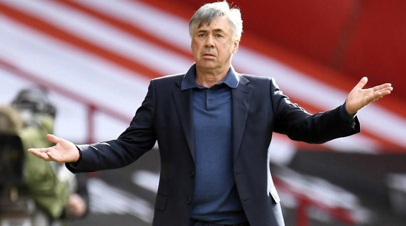 """Ancelotti esclusivo: """"Juve, la nuova formula Champions potrebbe essere un vantaggio"""""""