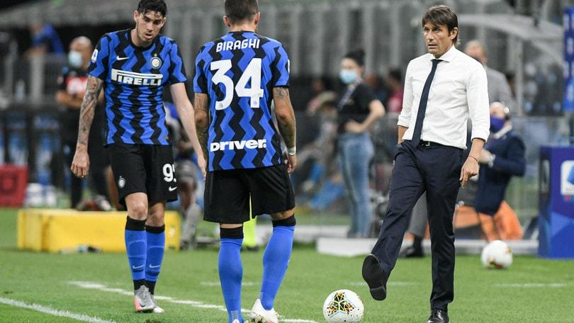 Inter, l'addio di Conte resta l'opzione più probabile: tutti gli scenari