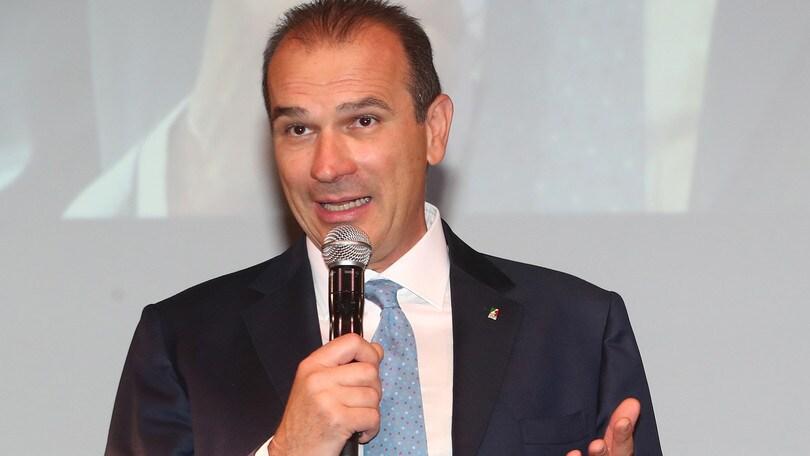 Il Comitato 4.0 lancia il grido d'allarme per lo sport italiano