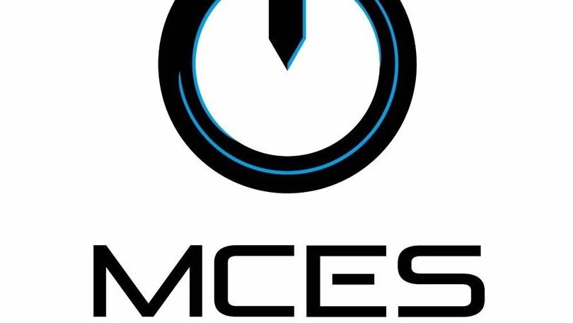 MCES Italia Gaming Club, consulenza per chi vuole entrare nel mondo esport