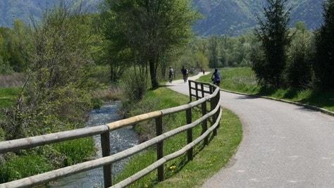 Resia Rosolina Relay, aperte le iscrizioni alla staffetta di 420km dell'Adige