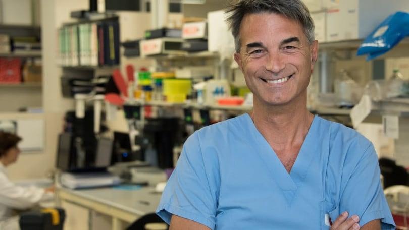 Salomon Running dedica al Centro Cardiologico Monzino la 5 Km