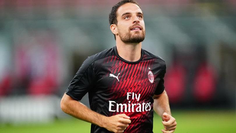Benevento, suggestione Bonaventura: è un pupillo di Inzaghi