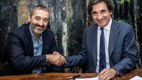 Torino, ufficiale: Giampaolo è il nuovo allenatore