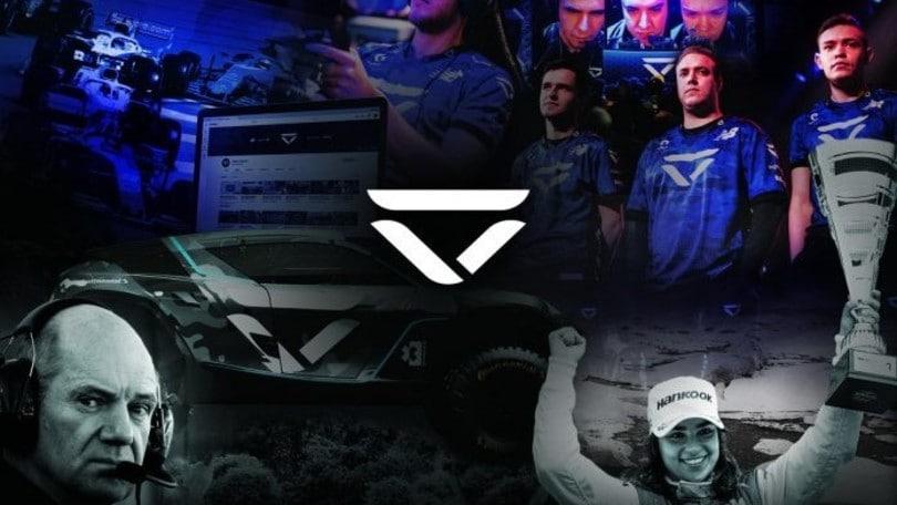 Veloce Esports annuncia nuovi investimenti e si fonde con Veloce Racing