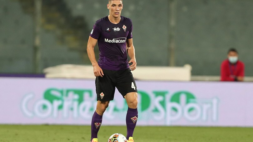 Fiorentina, c'è da blindare la difesa di ferro