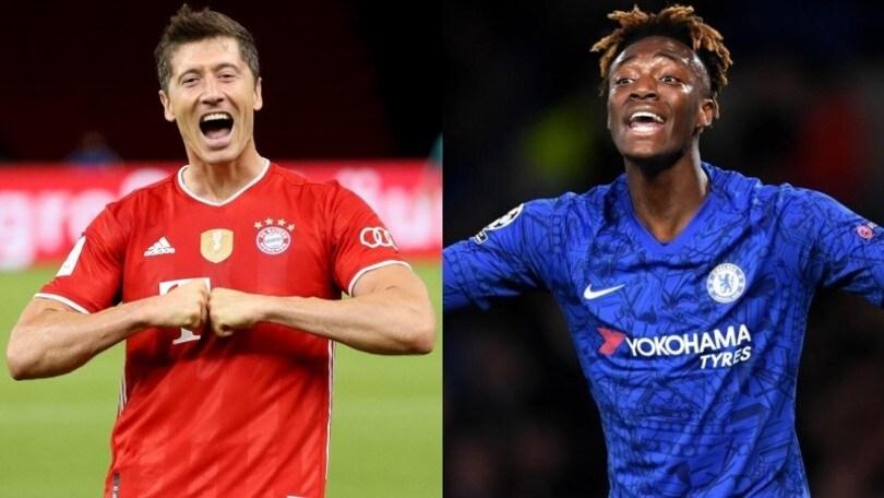 Diretta Bayern Monaco-Chelsea ore 21: dove vederla in tv, in streaming e formazioni ufficiali
