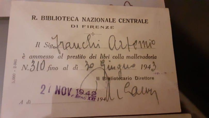 La Lega Pro e il ricordo di Artemio Franchi, oggi a 37 anni dalla morte