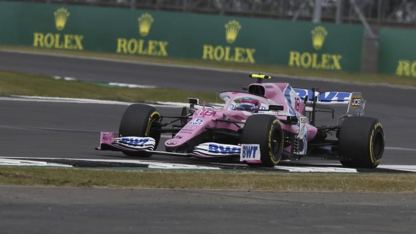 F1, Ferrari e Renault fanno ricorso contro la Racing Point