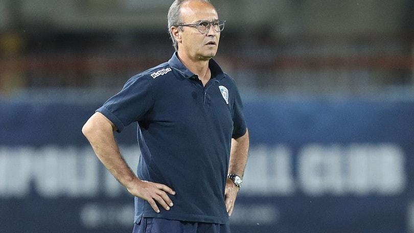 Spal, ufficiale: Marino è il nuovo allenatore