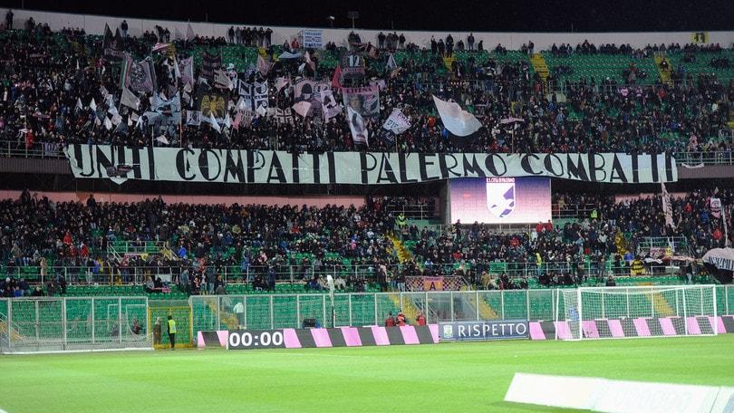 """Palermo iscritto alla Serie C: """"C'è l'ok della Covisoc"""""""