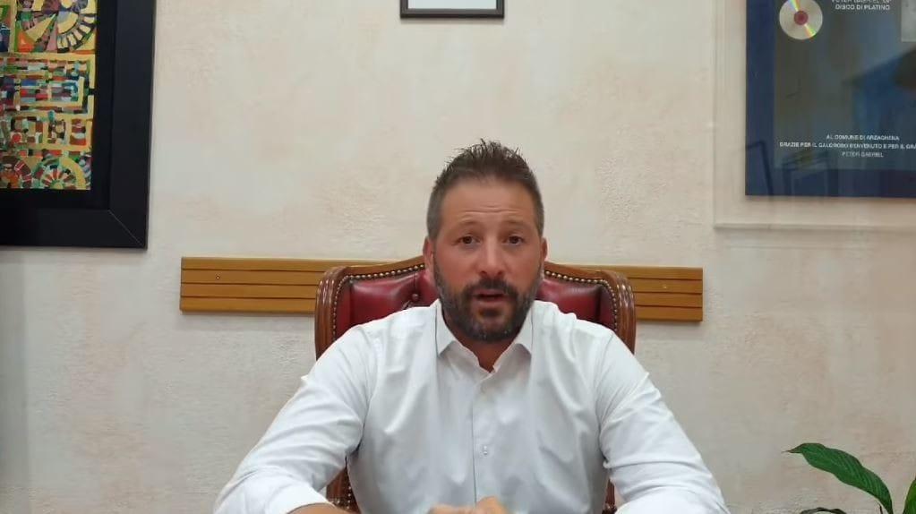 """Sindaco di Arzachena risponde a Briatore: """"Sembrava la parodia di Crozza"""""""