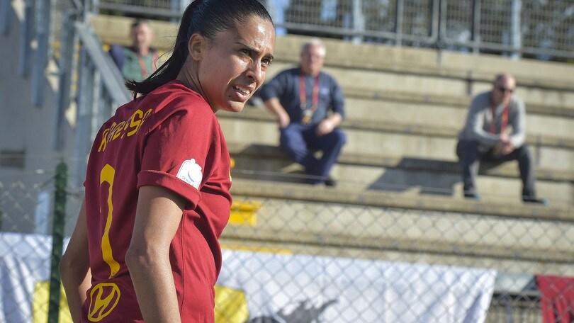 La Juve vince a Verona, la Roma a Sassuolo chiamata a rispondere