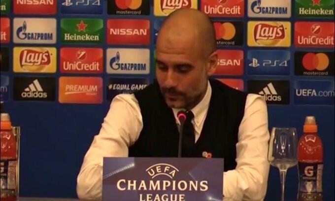 Il City prepara l'assalto a Messi