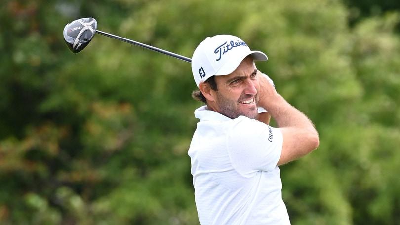 European Tour, UK Swing: Molinari e Gagli rappresentano l'Italia a Sutton