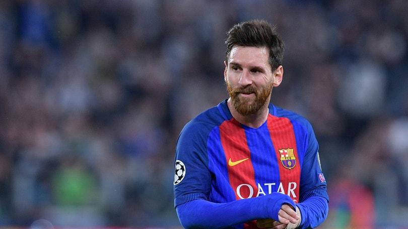 """""""Messi contro il Barcellona, tutte le strategie delle due parti"""""""