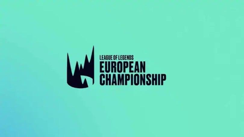 LEC Playoff: i Fnatic si prendono la finale