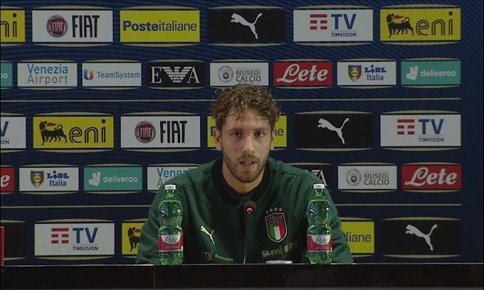 """Locatelli: """"Non rimpiango il Milan"""""""