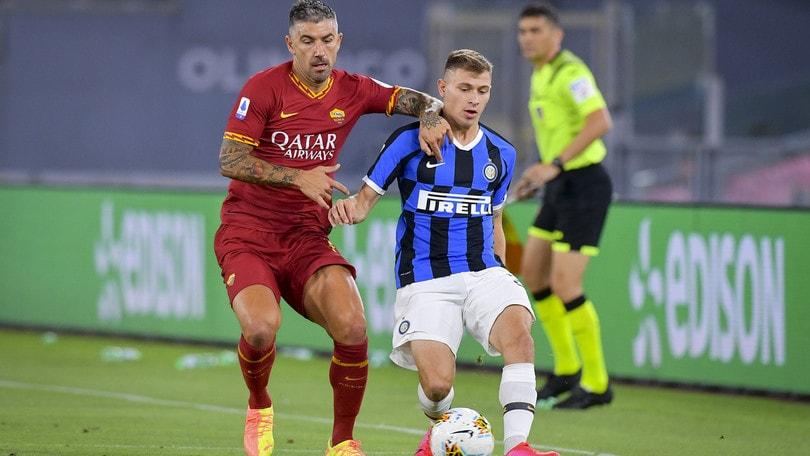 Kolarov all'Inter, ci siamo: visite dopo il rientro dalla Nazionale