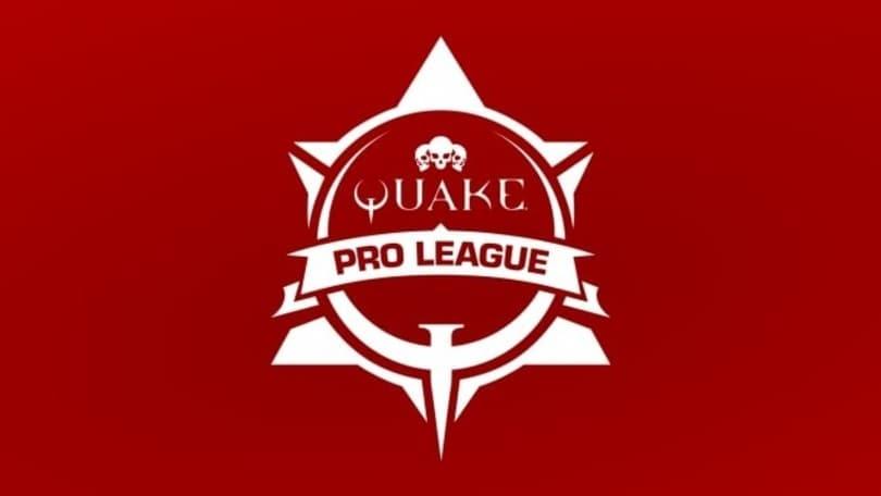 Quake Pro League 2020-2021: montepremi oltre i $ 500k