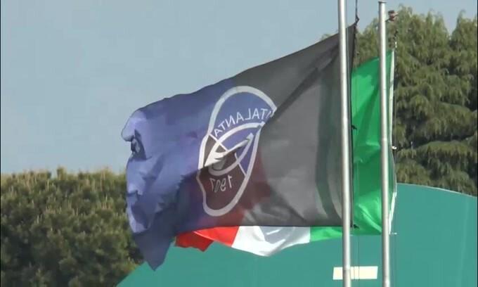 Atalanta, dall'Arabia Saudita maxi-offerta per Papu Gomez