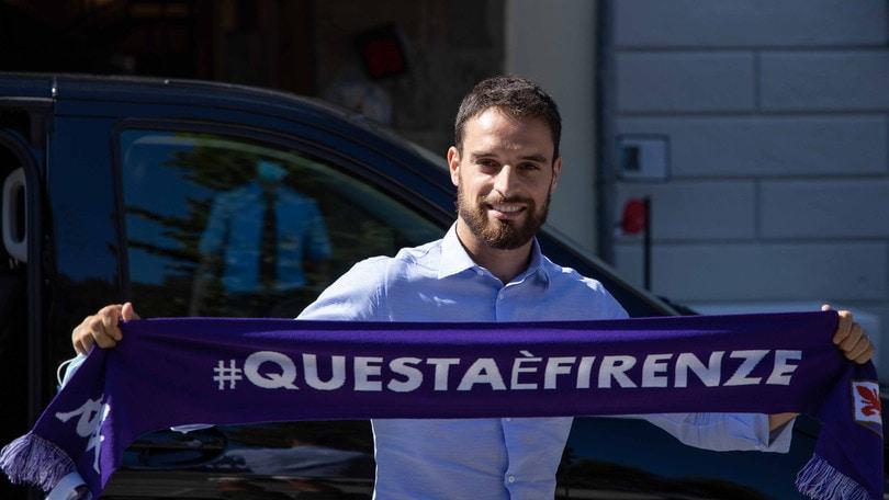 Bonaventura alla Fiorentina: ora è ufficiale