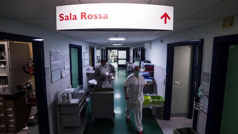 Coronavirus in Italia, 1.229 nuovi casi. Nessuna regione a quota 0